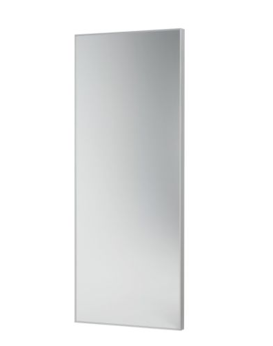 equipement pour location accessoires miroir g ant location de mobilier et mat riels pour. Black Bedroom Furniture Sets. Home Design Ideas