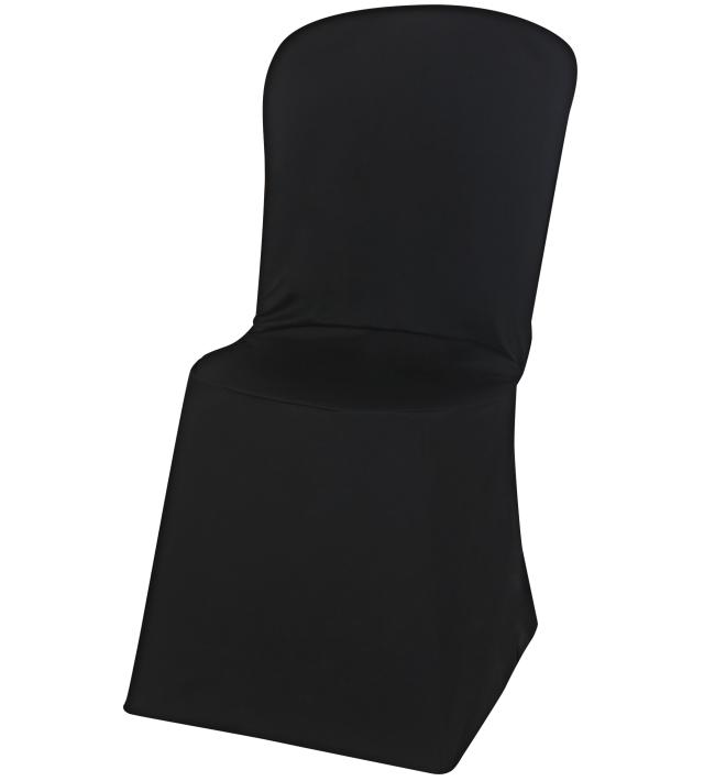 location de housse de chaise sur location de mobilier et mat riels pour. Black Bedroom Furniture Sets. Home Design Ideas