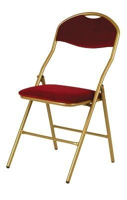 Ref vienna - Location chaise belgique ...