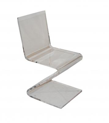 location de chaise z sur location de mobilier et mat riels pour v nements. Black Bedroom Furniture Sets. Home Design Ideas