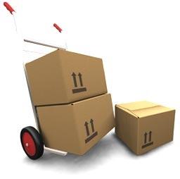 prestations de services sur location de mobilier et mat riels pour v nements. Black Bedroom Furniture Sets. Home Design Ideas