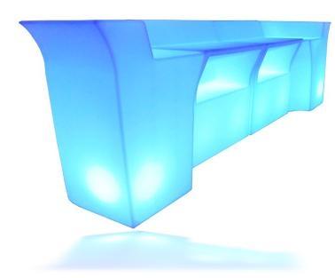 jumbo meuble exterieur