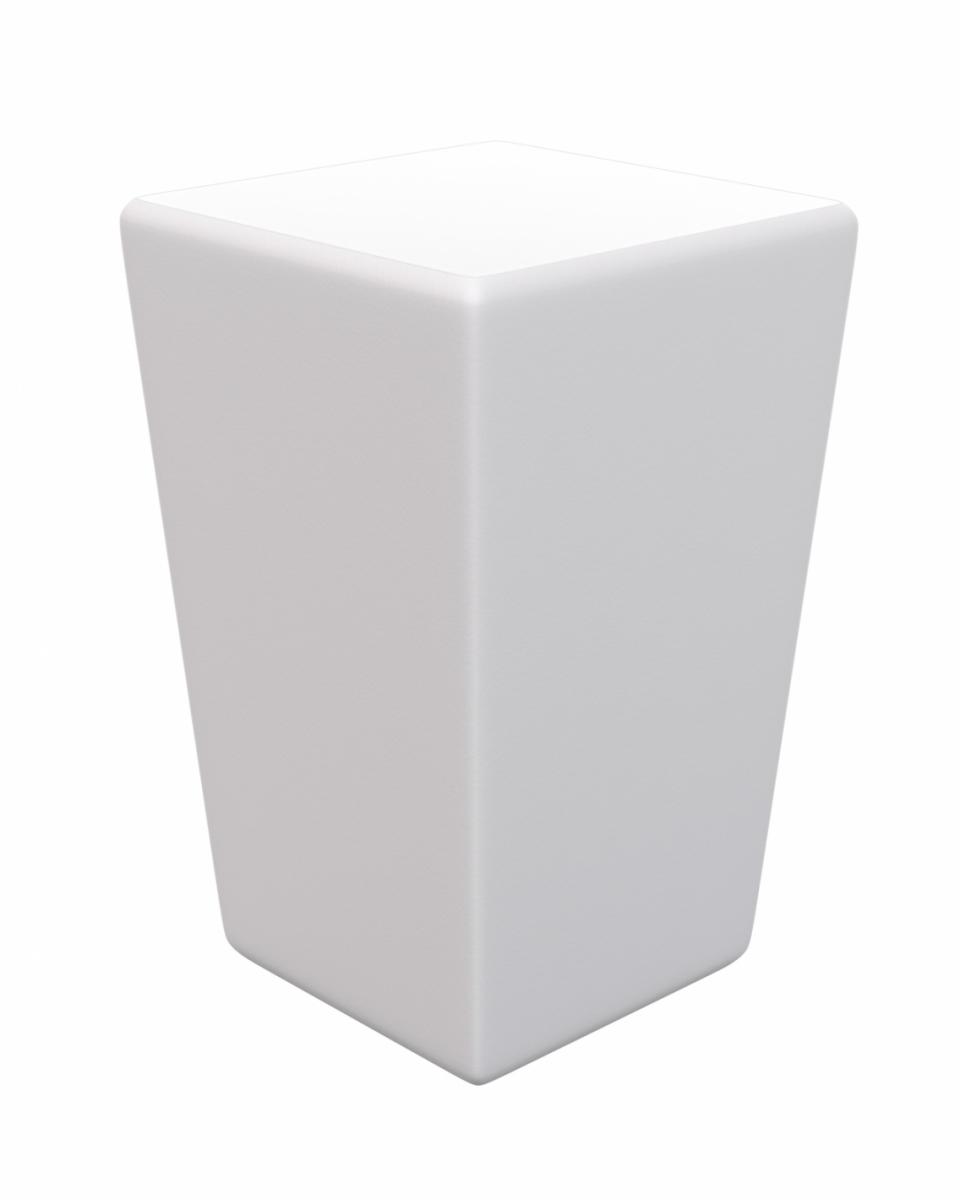 location option plateau pour mange debout konic sur location de mobilier et. Black Bedroom Furniture Sets. Home Design Ideas