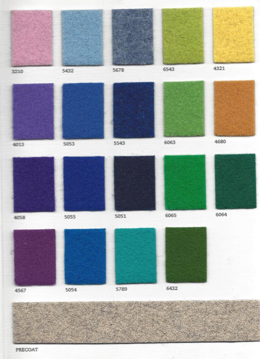 Location de moquette v nementiel sur for Moquette imprimee en 92 coloris