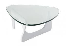 location de mobilier v nementiel table basse isamu. Black Bedroom Furniture Sets. Home Design Ideas