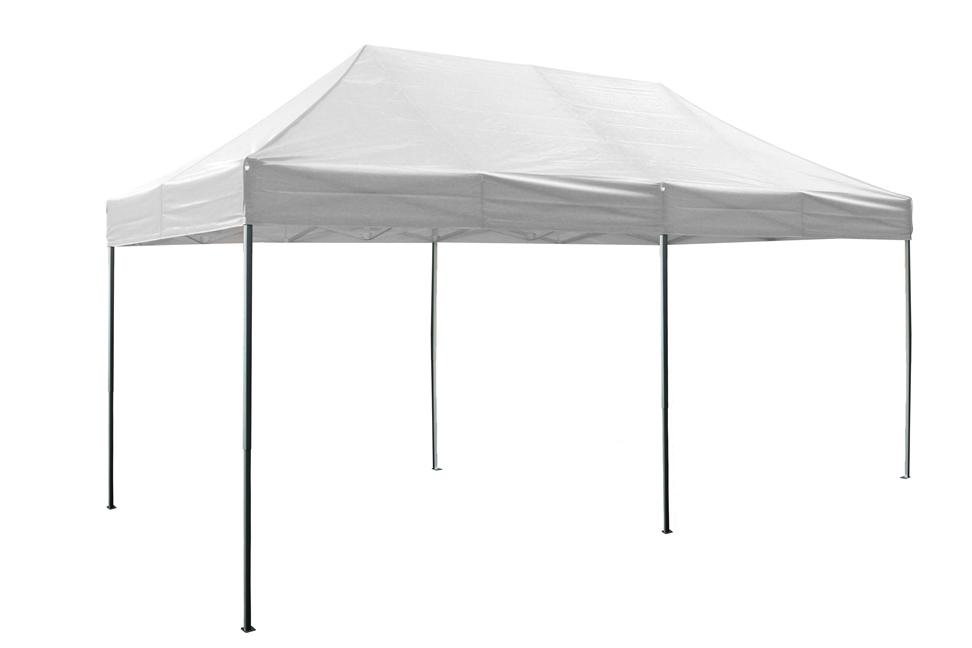 location de mat riel v nementiel tente pliante 4x8 sur location de mobilier. Black Bedroom Furniture Sets. Home Design Ideas