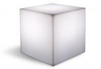 Equipement pour location mobilier lumineux location de mobilier et mat riels pour v nements - Carre blanc lille ...