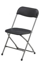 Location de chaise conference sur location de mobilier et ma - Location chaise belgique ...