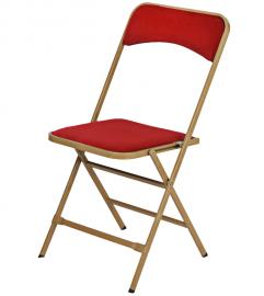 Location de chaise vienna sur location de mobilier et mat ri - Location chaise belgique ...